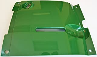 Flip Manufacturing Bottom Cowl Panel Fits John Deere 4200 4300 4400