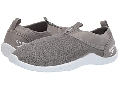Speedo Tidal Cruiser (Grey) Women