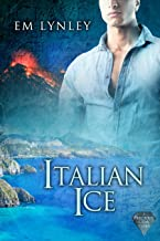 Italian Ice (Precious Gems Book 2)