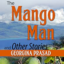 The Mango Man and Other Stories