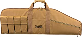 MidwayUSA Heavy Duty Tactical Rifle Case 36