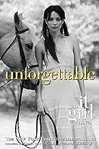 The It Girl #4: Unforgettable: An It Girl Novel (It Girl Series)