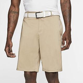 Men's Core Flex Shorts