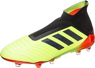 adidas Predator 18+ Fg, Scarpe da Calcio Uomo
