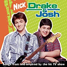 drake bell icarly theme song