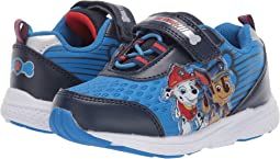 Paw Patrol Eva Bottom Sneaker (Toddler/Little Kid)