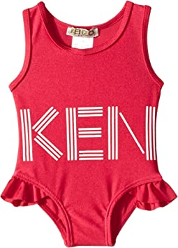 Logo Swimsuit (Infant)
