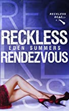 Reckless Rendezvous (Reckless Beat Book 6)