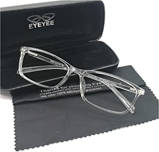 eye spies reading glasses