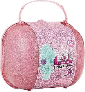 L.O.L. Surprise L.O.L Bigger Surprise Baby Doll