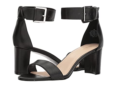 Nine West Playdown