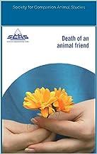 Death of an Animal Friend