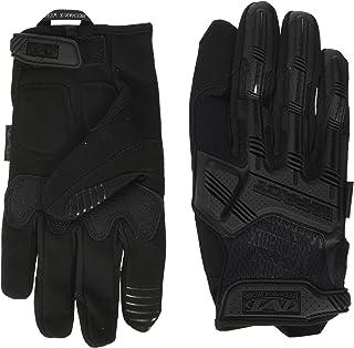 Mechanix M-Pact Covert Gloves, Black, Medium - MPT-55-009