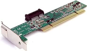 5v 32 bit pci video card