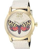 Gucci - G-Timeless - YA1264062