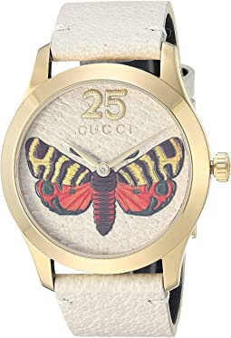 Gucci - G-Timeless - YA1264062
