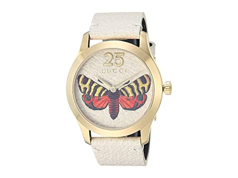 Gucci G-Timeless - YA1264062