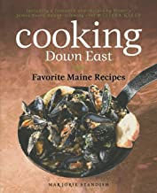 Best cooking down east Reviews