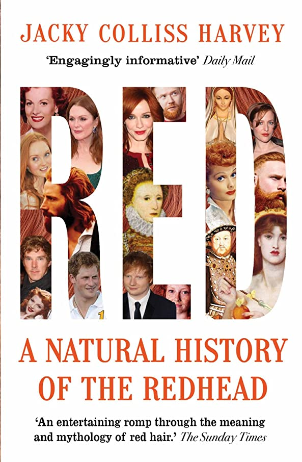 仲間、同僚タイマー毛布Red: A New York Times bestseller (English Edition)