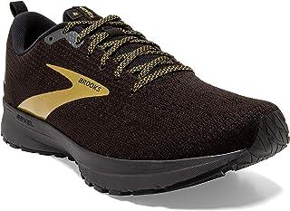 Brooks Men's Revel 4 Running Shoe