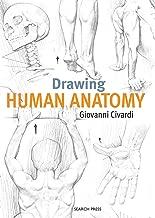 Best human anatomy sketchbook Reviews