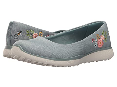 d725a0fc1e9f SKECHERS Microburst - Botanical Paradise at 6pm