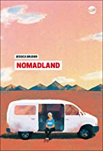 Livres Nomadland (GLOBE) PDF