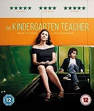 Kindergarten Teacher [Region B] [Blu-ray]