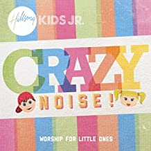 Hillsong Kids: Crazy Noise