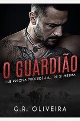 O Guardião eBook Kindle