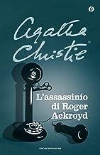 Permalink to L'assassinio di Roger Ackroyd (Oscar scrittori moderni Vol. 1503) PDF