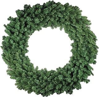 Northlight Colorado Pine Artificial Christmas Wreath, 60