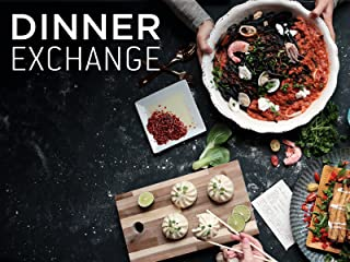 Dinner Exchange