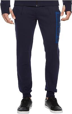 Timberland - Jogger Pants