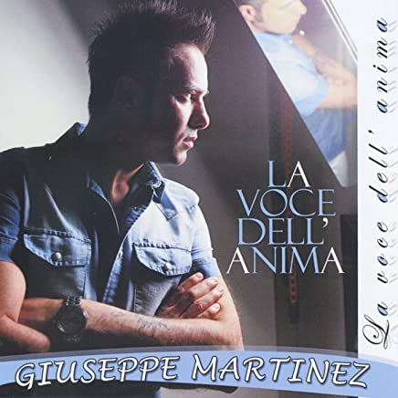 Amazon.com: Giuseppe Martinez