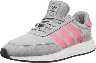 Women's I-5923 Running Shoe