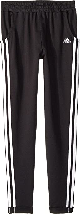 Roll Cuff Jogger (Big Kids)