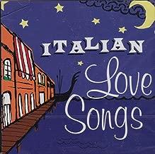 Italian Love Songs