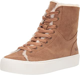 Women's Beven Sneaker