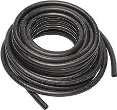 j1402 air brake hose