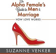 the female man audiobook