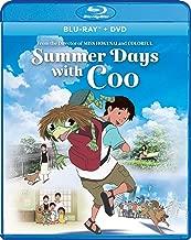summer days anime movie
