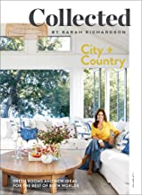 Collected: City + Country, Volume No 1: City + Country, Volume No 1 (Collected series)
