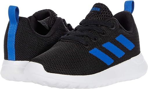 Core Black/Blue/Footwear White