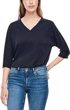 s.Oliver T- Shirt Femme