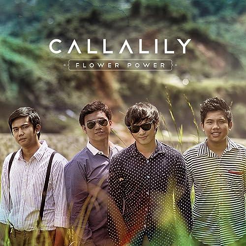 walang sumipot callalily mp3