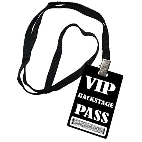 VIP Pass: Amazon com