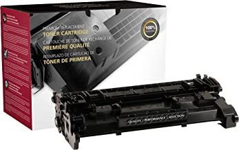 Inksters Remanufactured Toner Cartridge Replacement for HP CF226A (HP 26A) Used with Laserjet Pro MFP M426 fdn MFP M426 fdw M402n M402dn M402dw MFP M426dw M402d MFP M426dn - Black