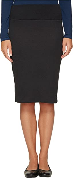 4Ward Clothing Four-Way Reversible Skirt