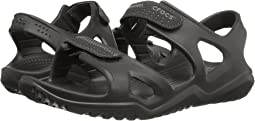 Crocs - Swiftwater River Sandal